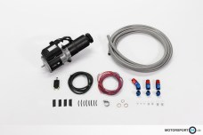Electric Power Steering BMW M3 E92